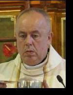 Ksiądz Mirosław Nowak - xMiroslawNowak